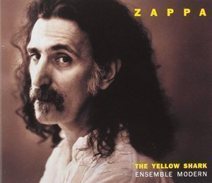 20 of the best frank zappa songs udiscover. Black Bedroom Furniture Sets. Home Design Ideas