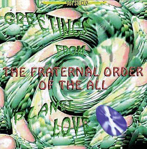 Fraternal-Order-of-All