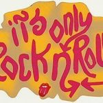 It's Only Rock 'N Roll? It's Way More Important Than That…