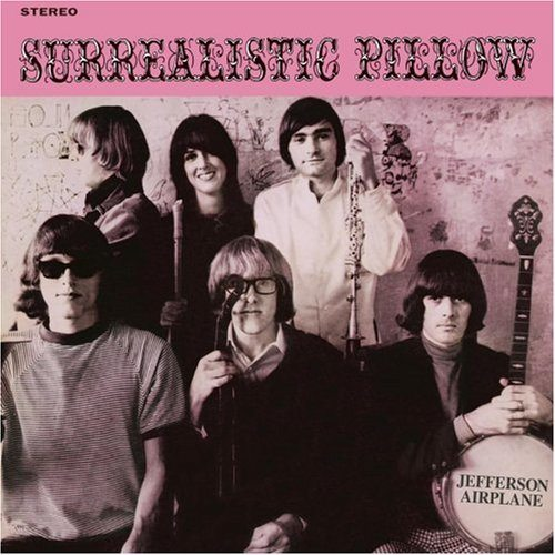 Jefferson_Airplane_-_Surrealistic_Pillow