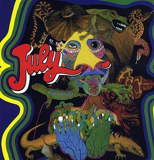 25 Best Psychedelic Albums Ever | uDiscover