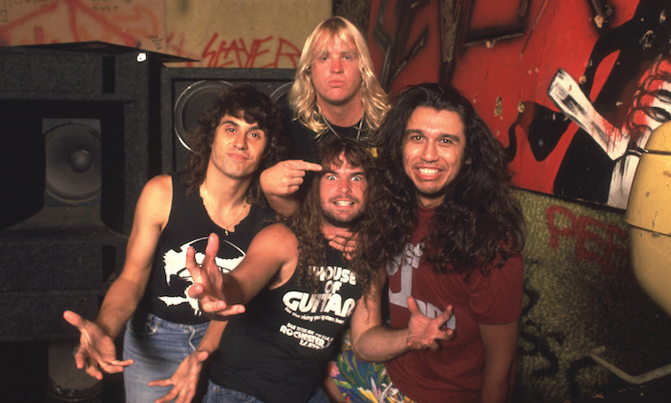 Slayer---GettyImages-74791455
