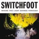 Switchfoot Go Top Ten Again