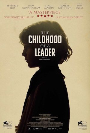 The-Childhood-of-a-Leader-Movie-Poster-1
