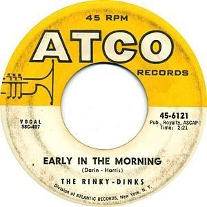 The-rinkydinks-early-in-the-morning-atco