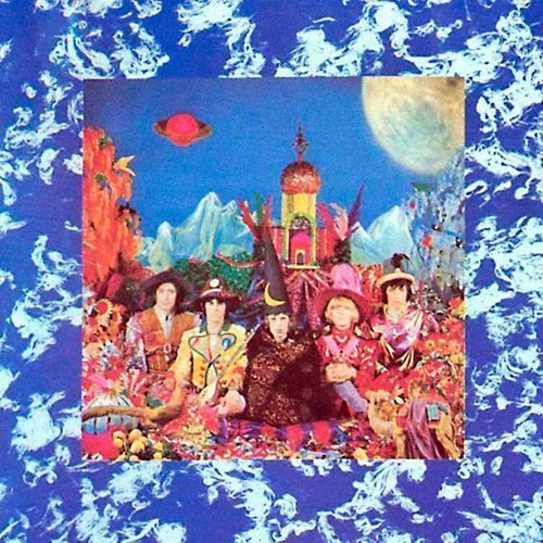 The_Rolling_Stones-Their_Satanic_Majesties_Request-Frontal