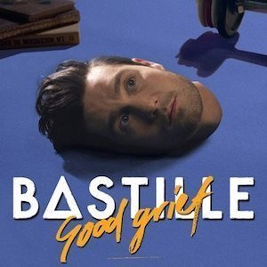 bastille-good-grief