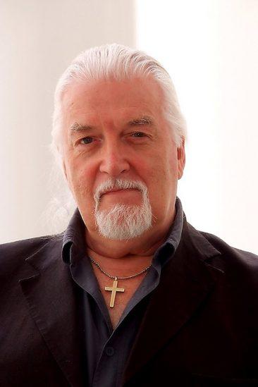 In Praise Of Deep Purple's Keyboard Maestro Jon Lord