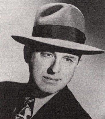 Nashville Royalty, Fred Rose