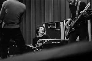 Keith Jarrett Image 2
