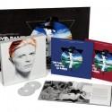 Elusive Bowie Film Soundtrack Finally Lands!