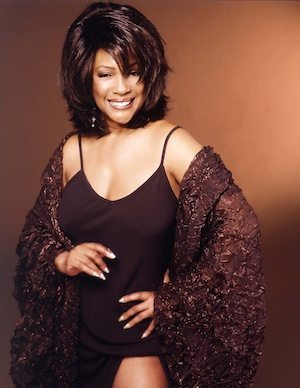 Mary Wilson photos and images supremes