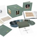 Mozart Anniversary Honoured With 200CD Box Set