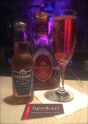 Pedrino-Classic-at-Spoken-Bar