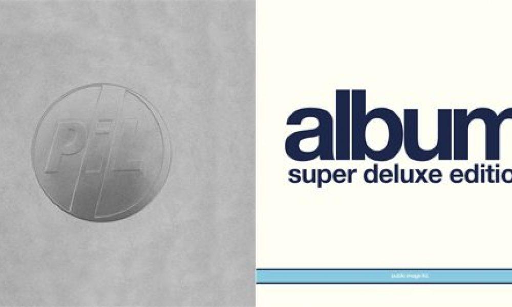 PiL - Metal Box-Album Montage - 530