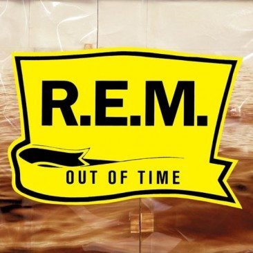 It's About 'Time': R.E.M. Box Set Annnounced