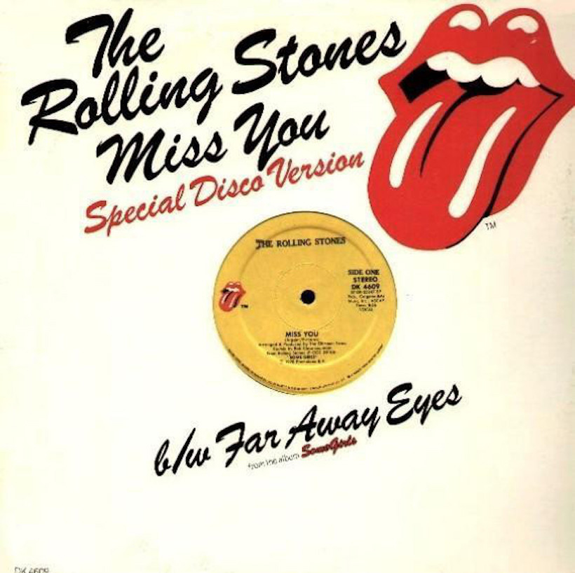 Rolling-Stones-Miss-You-DIsco-Version