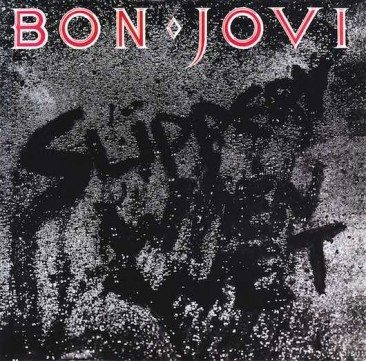 The Bon Jovi Album That Changed Their Lives