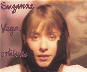 Suzanne Vega Image 2
