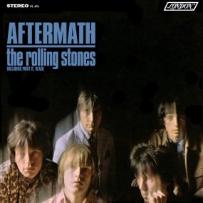 The-Rolling-Stone-Aftermath