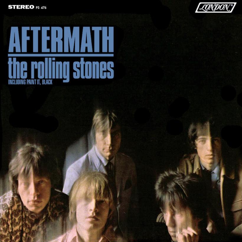 rolling stones heart of stone karaoke