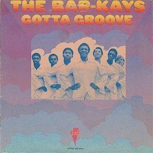 bar-kays-gotta groove-front
