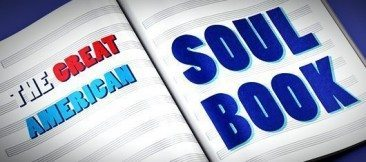 The Great American Soulbook