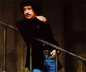 Keith Jarrett Image 4