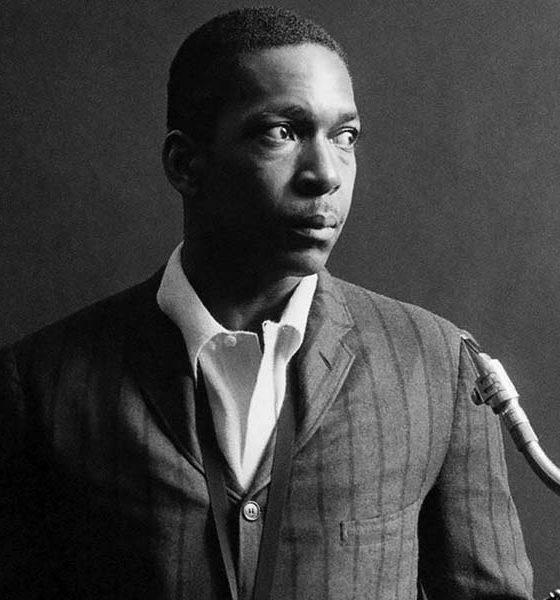 John Coltrane © Chuck Stewart Photography, LLC web-optimised-1000