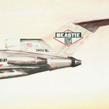 Beastie Boys' Monster Hit Returns