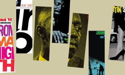 Blue Note artwork featured image web optimised 1000