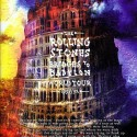 Remembering The Rolling Stones' Bridges To Babylon Tour