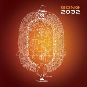 Gong 2032 Album Cover - 530 - compressor