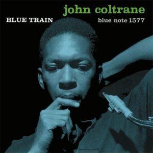 John Coltrane - [1957] Blue Train_oo1