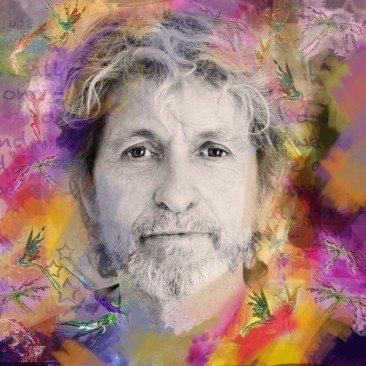 Jon Anderson Is Officially A Prog God