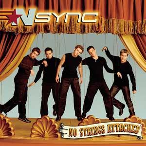 NCYNC Image