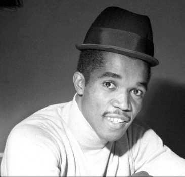 Prince Buster RIP