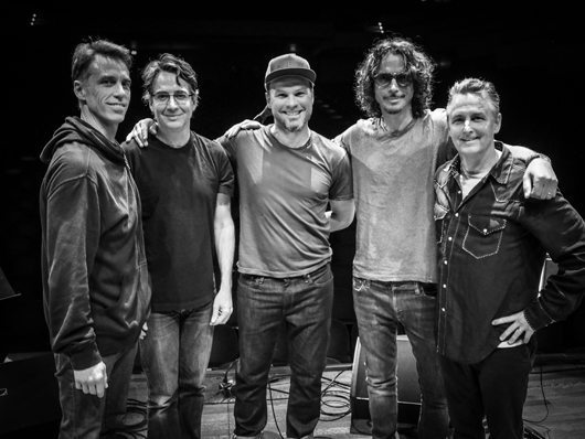 Temple Of The Dog 2016 - 3 - 530