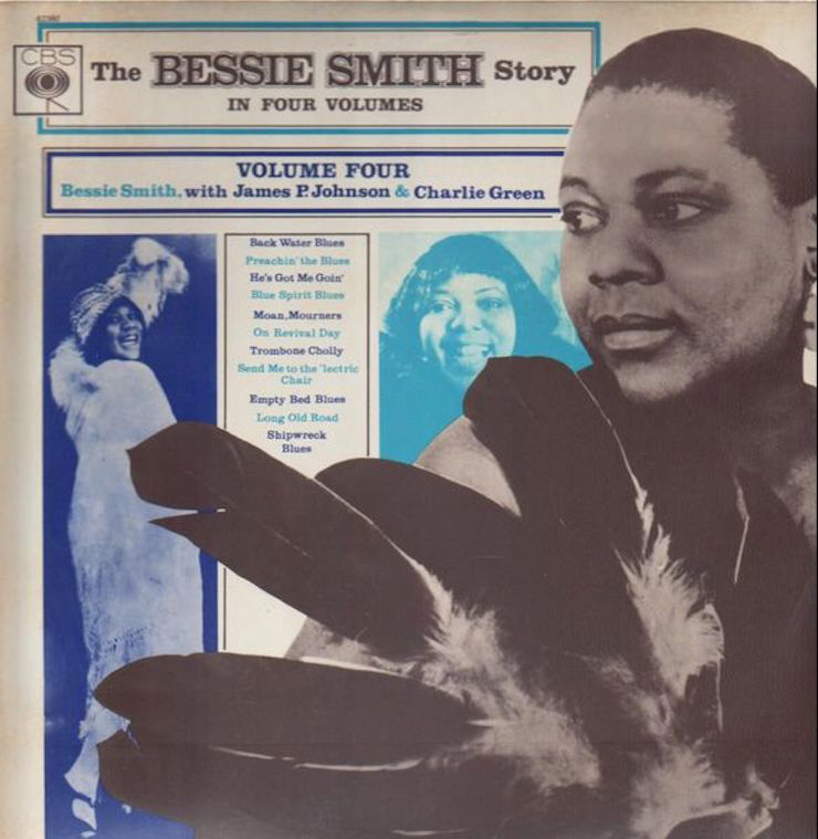 The-Bessie-Smith-Story