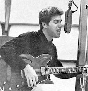 johnny-rivers-1