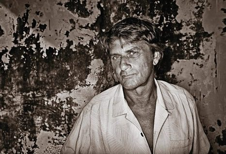 Mike Oldfield 2