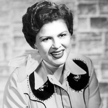 Patsy Cline's Posthumous Harlan Howard Hit