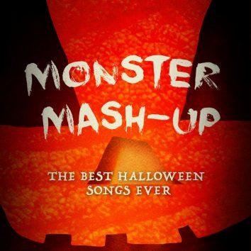 Best Halloween Songs Ever