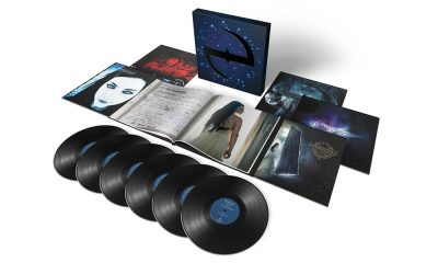 Evanescence Ultimate Collection