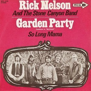 Garden-Party-Rick-Nelson