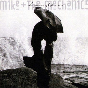 reDiscover Mike + The Mechanics' 'Living Years'