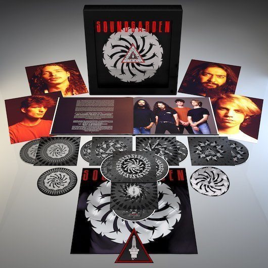 Soundgarden - Página 4 Soundgarden-Badmotorfinger-Super-Deluxe-3D-Product-Shot