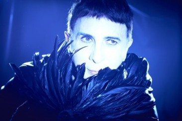 Non-Stop Ecstasy Part 2: Marc Almond's Avant-Garde Years