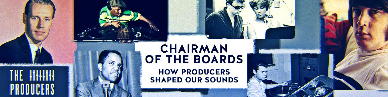 chairmanoftheboard_hpb-compressor