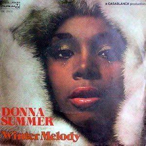 donna-summer-winter-melody